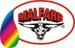 Malfarb